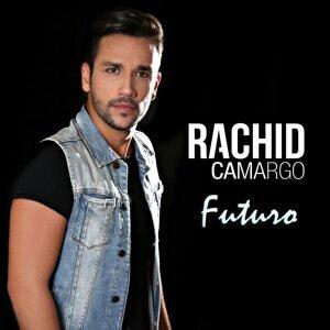 Rachid Camargo 歌手頭像