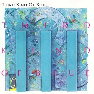 Third Kind of Blue 歌手頭像
