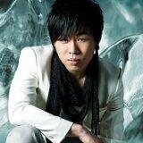 胡彥斌 (Anson Hu) 歌手頭像