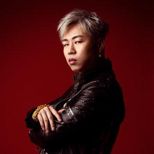 胡彥斌 (Tiger Hu)