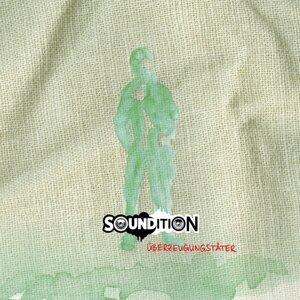 Soundition 歌手頭像
