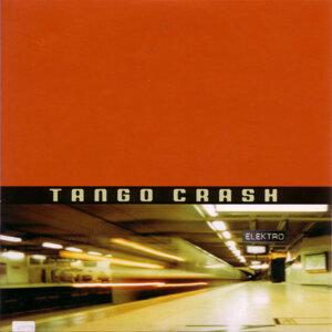 Tango Crash 歌手頭像