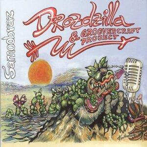 Drozdzilla & Groovecraft Project 歌手頭像