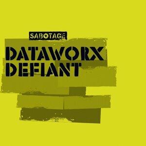 Dataworx 歌手頭像
