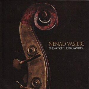 Nenad Vasilic 歌手頭像