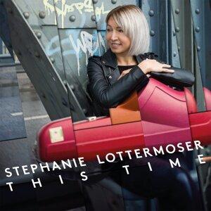 Stephanie Lottermoser 歌手頭像