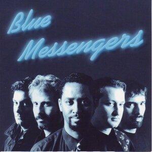 Blue Messengers 歌手頭像