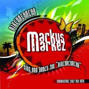 Markus Markez 歌手頭像