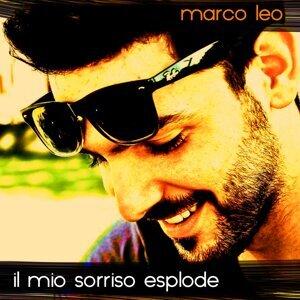 Marco Leo 歌手頭像