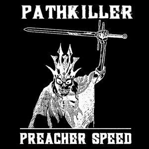 Pathkiller 歌手頭像