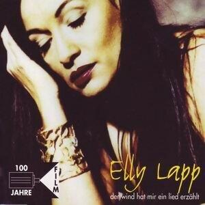 Elly Lapp 歌手頭像