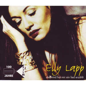 Elly Lapp