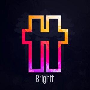Brightt 歌手頭像
