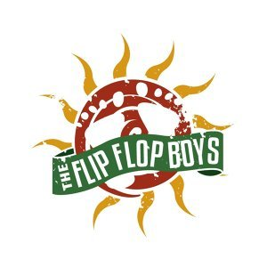 The Flip Flop Boys 歌手頭像