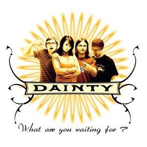 Dainty 歌手頭像