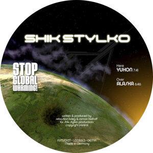 Shik Stylko
