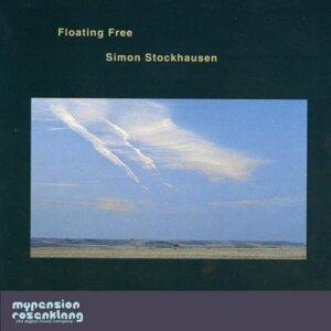 Simon Stockhausen, 歌手頭像