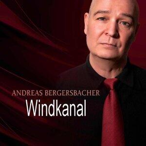 Andreas Bergersbacher 歌手頭像