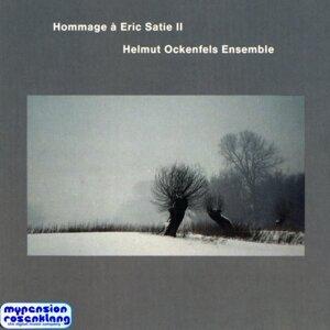 Helmut Ockenfels Ensemble 歌手頭像
