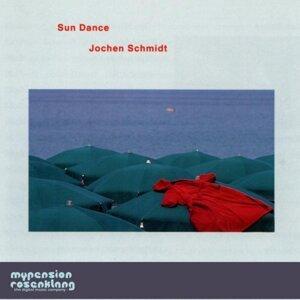 Jochen Schmidt, 歌手頭像