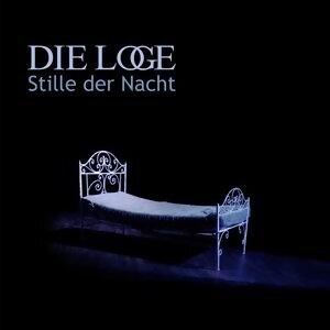 Die Loge 歌手頭像
