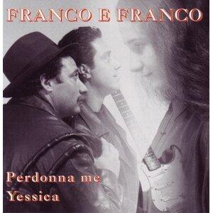 Franco E Franco 歌手頭像