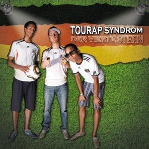 Tourap Syndrom 歌手頭像