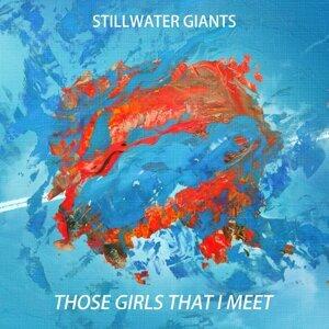 Stillwater Giants