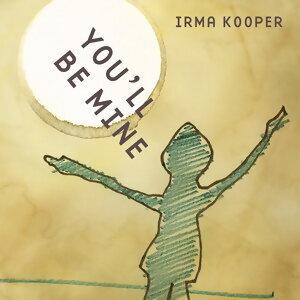 Irma Kooper 歌手頭像