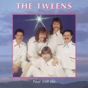 The Tweens 歌手頭像