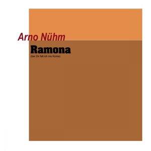Arno Nühm 歌手頭像