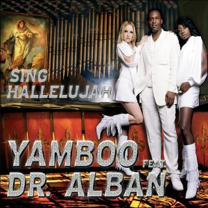 Yamboo feat.Dr. Alban 歌手頭像