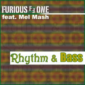 The Furious One feat. Mel Mash 歌手頭像