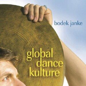 Bodek Janke 歌手頭像