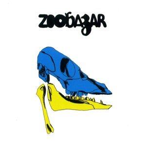 Zoobazar 歌手頭像