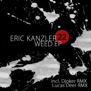 Eric Kanzler , Eric Kanzler 歌手頭像