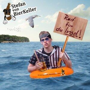 Stefan von BierKeller 歌手頭像