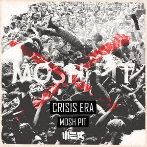 Crisis Era 歌手頭像