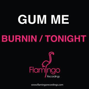Gum Me 歌手頭像
