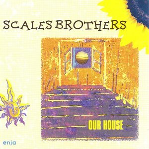 Scales Brothers 歌手頭像