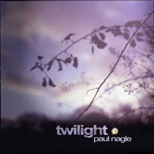 Paul Nagle 歌手頭像