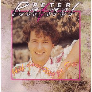 Peter Rafael