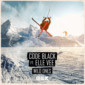 Code Black 歌手頭像