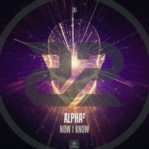 Alpha² 歌手頭像