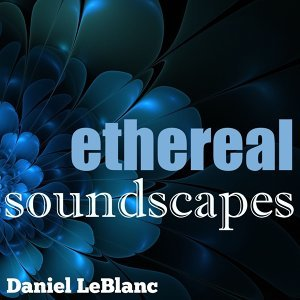 Daniel LeBlanc 歌手頭像