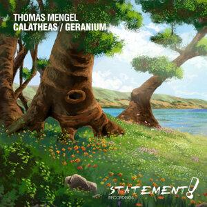 Thomas Mengel