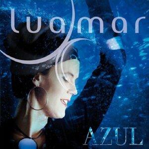 Luamar 歌手頭像