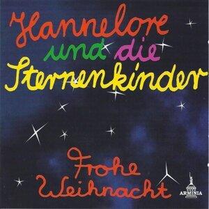 Hannelore & die Sternenkinder 歌手頭像