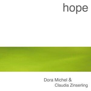 Dora Michel & Claudia Zinserling 歌手頭像