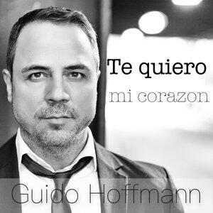 Guido Hoffmann 歌手頭像